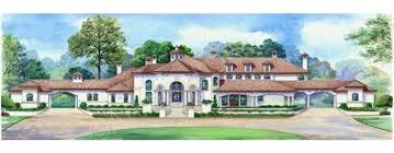 luxury mediterranean house plans cartagena mediterranean floor plans luxury house plans