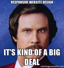 Website With Memes - responsive memes image memes at relatably com