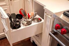 kitchen cabinet drawer organizers kitchen cabinet drawer organizers image of kitchen cabinet