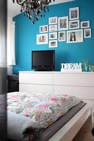 Schlafzimmer Hellblau Beige Blaue Wände Schlafzimmer Emotionslos On Moderne Deko Idee In