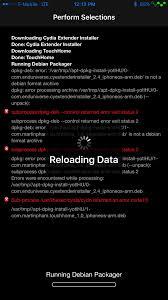 game mod cydia repo help anyone know these cydia errors is repo enduniverse down