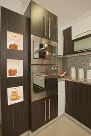 tower cabinets in kitchen ovens and microwave tower modern kitchen cabinets disfamosa