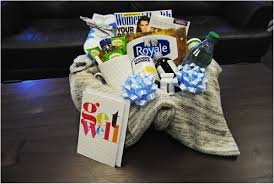 get better care package royale kittens on rt lawtonsdrugs we this get