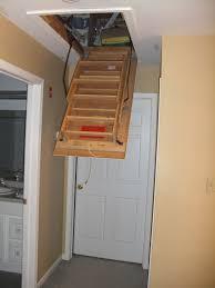ecofoil blog blog archive product feature draft cap attic door