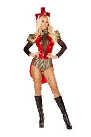 Jester Halloween Costumes Women Stunning Jester Halloween Costumes Photos Halloween Ideas 2017