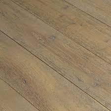 Sand Oak Laminate Flooring Wood Floor Connection Pismo Collection Sand Dollar Wide Plank Floor