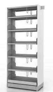 bookshelves metal china metal library bookshelves quest economical design china