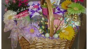 easter baskets delivered best send an easter basketsend easter baskets kids easter baskets