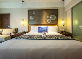 nectar sleep mattress reviews different types of mattresses