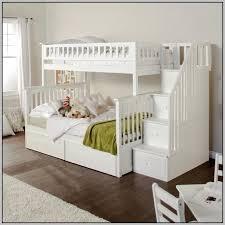ikea dubai bunk beds ikea dubai bedroom home decorating ideas w2lplqrlqr