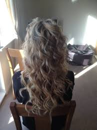 temporary hair extensions for wedding wedding hairstyles for hair extensions 7 braided hairstyles