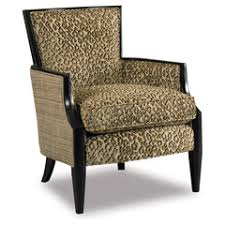 Leopard Print Accent Chair Animal Print Accent Chairs Leopard Accent Chairs And More Home