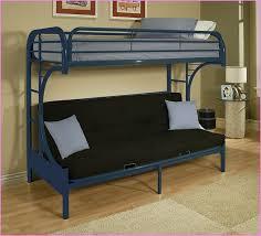 Bunk Bed Futon Combo Big Lots Bunk Beds Futon Home Design Ideas