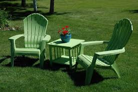 Target Plastic Patio Chairs by Chair Furniture Furniture Plastic Adirondack Chairs Walmart Shop