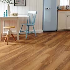 Quote For Laminate Flooring Flooring Bournemouth Free Quote Kimbers Carpets Bournemouth