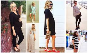 best maternity clothes 7 best maternity clothes that you don t want to throw later
