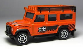 land rover matchbox car lamley group first look matchbox 60th anniversary land rover
