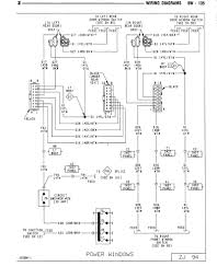 2001 jeep cherokee radio wiring diagram with wrangler yj