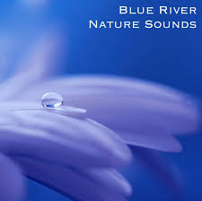relaxing blue relaxing spa music soothing relaxing music