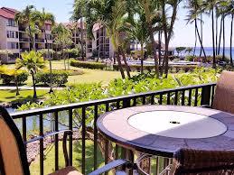 Papakea Resort Map Premier Papakea Condo 2 Bedroom 2 Bat Vrbo