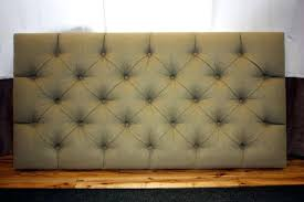 home design app diamonds diamond tufted wall panels touchsa co