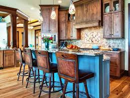 rustic kitchen islands with seating tags rustic kitchen island