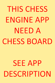 engine mobile apk stockfish chess engine not oex apk free android apps