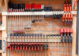 Diy Garden Tool Storage Ideas Diy Garden Tool Storage Ideas Cl Pipe Garden Tool Storage