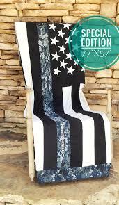 American Flag Bedding Navy Gift Sailor Gift American Flag Blanket Navy Quilt