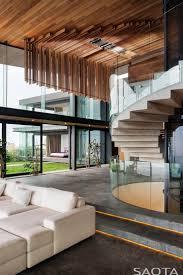 187 best ceiling designs images on pinterest architecture live