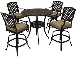 Bar Sets For Home by Patio 62 Perfect Patio Furniture Sets Outdoor Furniture Ideas