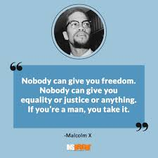 quotes education equality 38 famous malcolm x quotes with images short malcolm x greatest