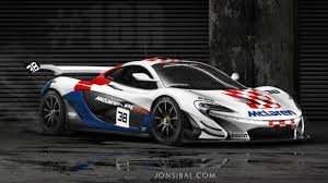 mclaren p1 custom paint job mclaren can give p1 gtrs retro liveries top gear