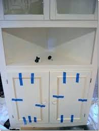 Decorative Molding For Cabinet Doors How To Attach Molding Kitchen Cabinet Doors Functionalities Net