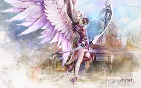 145 archer hd wallpapers backgrounds fantastic high resolution wallpaper u0027s collection aion wallpapers
