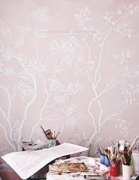 Decorative Pieces For Home Decorative Artist Lucinda Oakes