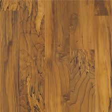 Maple Laminate Flooring Discount Mannington Fast Start Honey Spalted Maple Laminate