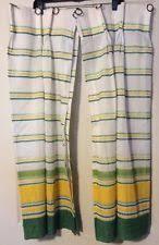 Replacement Pop Up Camper Curtains Camper Curtains Ebay