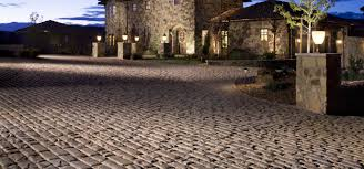 Pavers Installation Guide By Decorative Stone U0026 Concrete Driveway Pavers Install It Direct