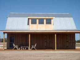 Dutch Barn House Design Barns And Buildings Quality Barns And Buildings Horse Barns
