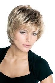 coupe de cheveux a la mode mode de coiffure coupe de cheveux femme cheveux fins abc coiffure
