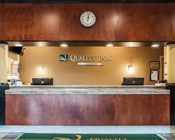 Comfort Inn Buffalo Airport Hotels Near Buffalo Airport U2013 Buf U2013 Choice Hotels