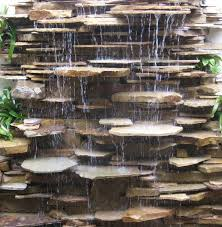 awesome water fountains for landscaping 17 best ideas about water