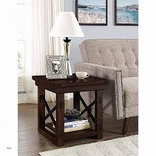 golden oak end tables furniture winsome dark oak end tables lovely cm4787 table accent