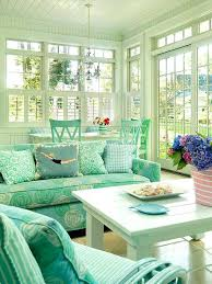 best home decor blogs uk mesmerizing home decorating blogs medium size of best collection