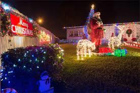 winter park christmas lights christmas lights orlando christmas lights in orlando