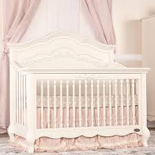 36 best cardi u0027s cribs images on pinterest baby cribs cots and
