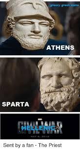 Best Greek Memes - 25 best memes about panalo panalo memes