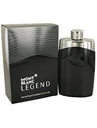 black friday cologne sales amazon com men u0027s cologne u0026 fragrance