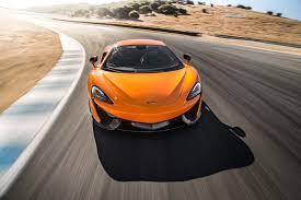 mercedes mclaren 2016 2016 best driver u0027s car contenders part 1 amg gt s m4 gts shelby